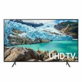 "Samsung 65RU7100 65"" 4K Ultra HD Smart Uydu Alıcılı LED TV"