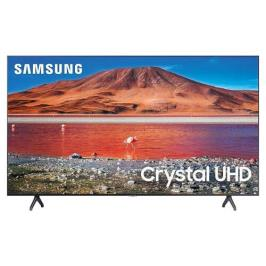 "Samsung 65TU7000 65"" 165 Ekran Uydu Alıcılı Smart 4K Ultra HD LED TV"
