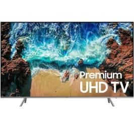 "Samsung 82NU8000 82"" UHD Smart 4K LED TV"
