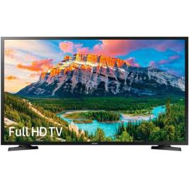 Samsung EU-32N5000 32 inch Smart Full HD Uydu Alıcılı LED TV