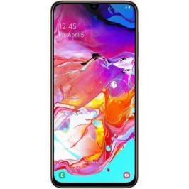 Samsung Galaxy A70 128GB 6.7 inç 32MP Cep Telefonu Mercan