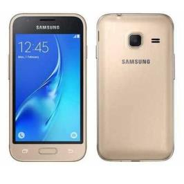 Samsung Galaxy J1 Mini Prime 8GB Siyah