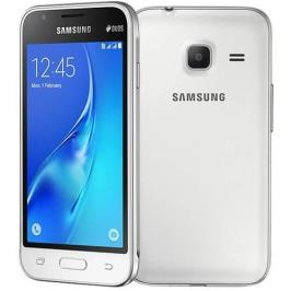 Samsung Galaxy J1 Mini Prime 8GB