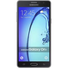 Samsung Galaxy On7 8GB Siyah