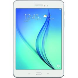 Samsung Galaxy Tab A SM-T350 Beyaz Tablet Pc
