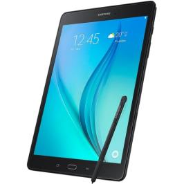 Samsung Galaxy Tab A SM-T550 Tablet PC