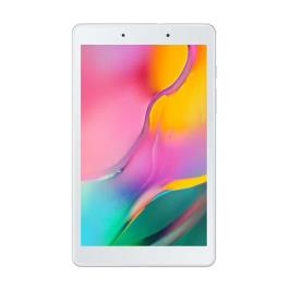 Samsung Galaxy Tab A T290 32GB 8 inç Wi-Fi Tablet Pc Gümüş