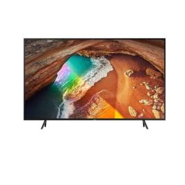 Samsung QE-65Q60RA 65' 165 Ekran Uydu Alıcılı Smart 4K Ultra HD LED TV