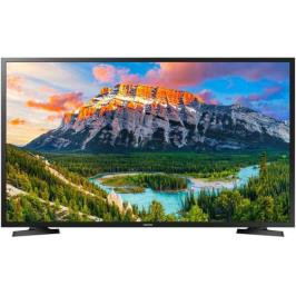 Samsung UE-40N5000 LED TV
