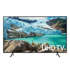 "Samsung UE-55RU7100 55"" 4K Ultra HD Uydu Alıcılı Smart LED TV"