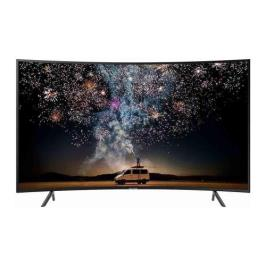 "Samsung UE-55RU7300 55"" 139 Ekran Curved Smart 4K Ultra HD LED TV"