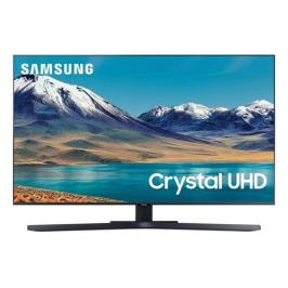 "Samsung UE-55TU8500 55"" 4K Ultra HD Smart LED TV"
