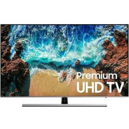 "Samsung UE-65NU8000 65"" 4K Smart LED TV"