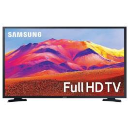 Samsung UE40T5300 LED TV