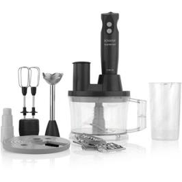 Schafer Elektro Chef Mega Blender Seti