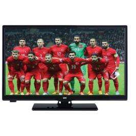 SEG 24SE5100 LED TV