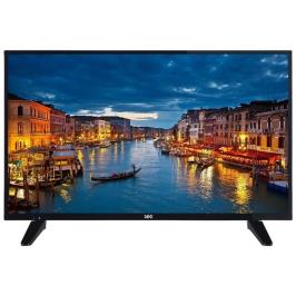 SEG 32SC5600 LED TV