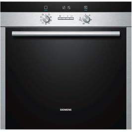 Siemens HB559E3T iQ300 Fırın