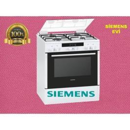 Siemens HX695220T Fırın