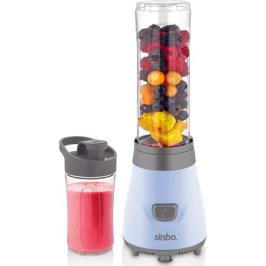 Sinbo SHB 3159 Smoothie Blender