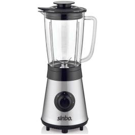 Sinbo SHB 3169 Turbo Sürahi Blender