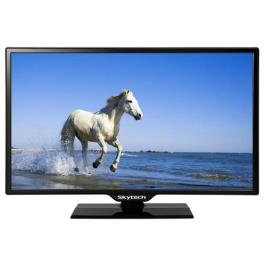 Skytech ST-2230 LED TV