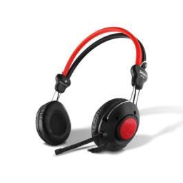 Snopy SN-58B Mikrofonlu Kulaklık