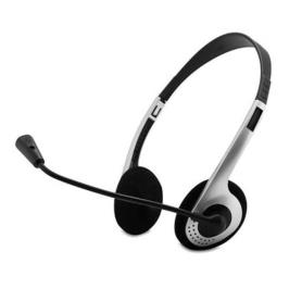 Snopy SN-660 Kulaklık