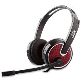 Snopy SN-791 Kulaklık