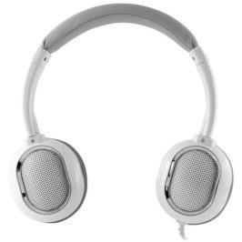 Snopy SN-IP77 Beyaz Kulaklık