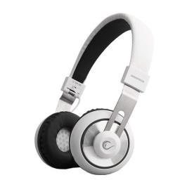 Snopy SN-R6 Beyaz Kulaklık