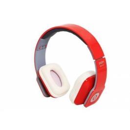 Snopy SN-X7 Kırmızı Kulaklık