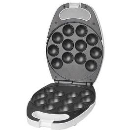 Stilea Ferrara Waffle Makinesi
