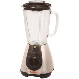 Tefal Blendforce BL310A38 Blender
