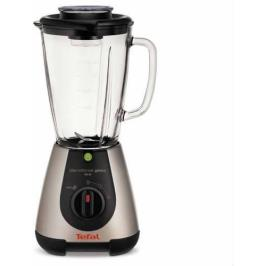 Tefal Blendforce Cam Sürahi 500 W Blender