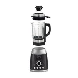 Tefal UltraBlend Cook 1300W Blender