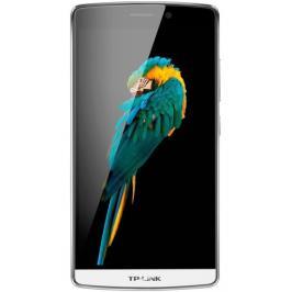 TP-Link Neffos C5 Max 16GB İnci Beyazı