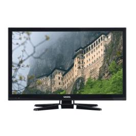 "Vestel 22F8500 22"" 55 Ekran FHD LED TV"