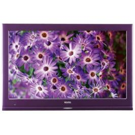 Vestel 22FA5100L LED TV