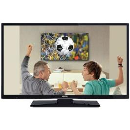 Vestel 32FB5000 LED TV