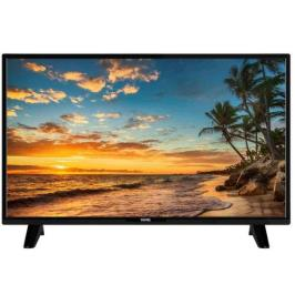 "Vestel 32H8300 32"" 80 Ekran Uydulu LED TV"