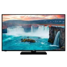 Vestel 32H9500 LED TV