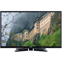 Vestel 32HA5110 LED TV