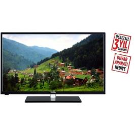 Vestel 32HA7100 LED TV