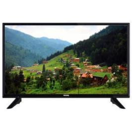 Vestel 32HD7100 LED TV