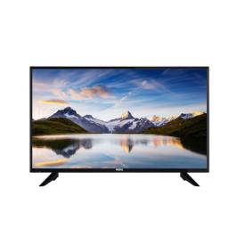 "Vestel 40F9400 40"" 102 Ekran Uydu Alıcılı Full HD Smart LED TV"