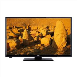 Vestel 40FA3350 LED TV