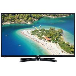 Vestel 40FA7100 LED TV