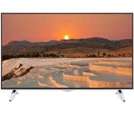 Vestel 40UA8900 LED TV