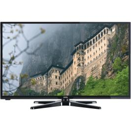 Vestel 42FA5100 LED TV